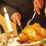 A Few Nearshore Outsourcing Things to Be Thankful For