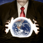 Outsourcing 2012: Getting a Jump on Predictions