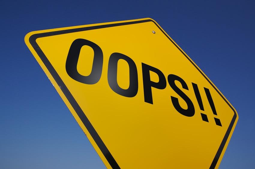 Testing_error_oops