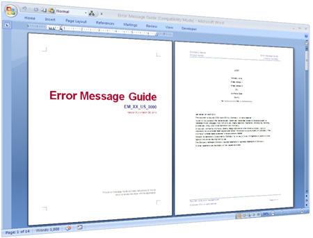 nearshore blog software testing
