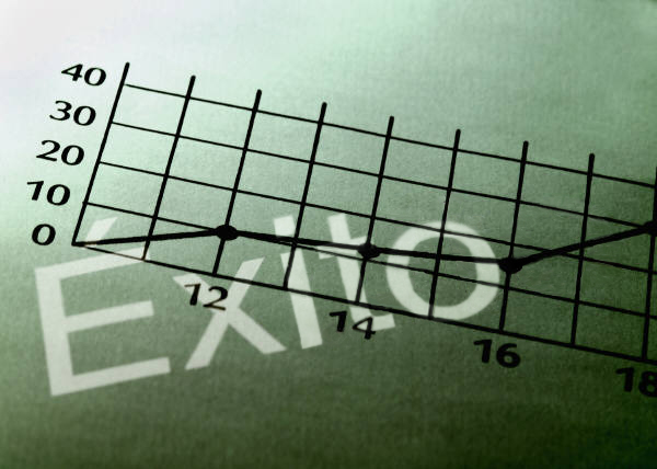 Exito-v1