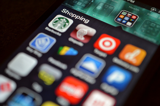 Latin American e-Payment Market Heating Up