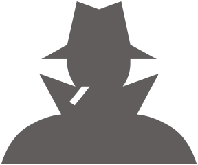 Crime-shadow