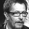 Dennis Barker