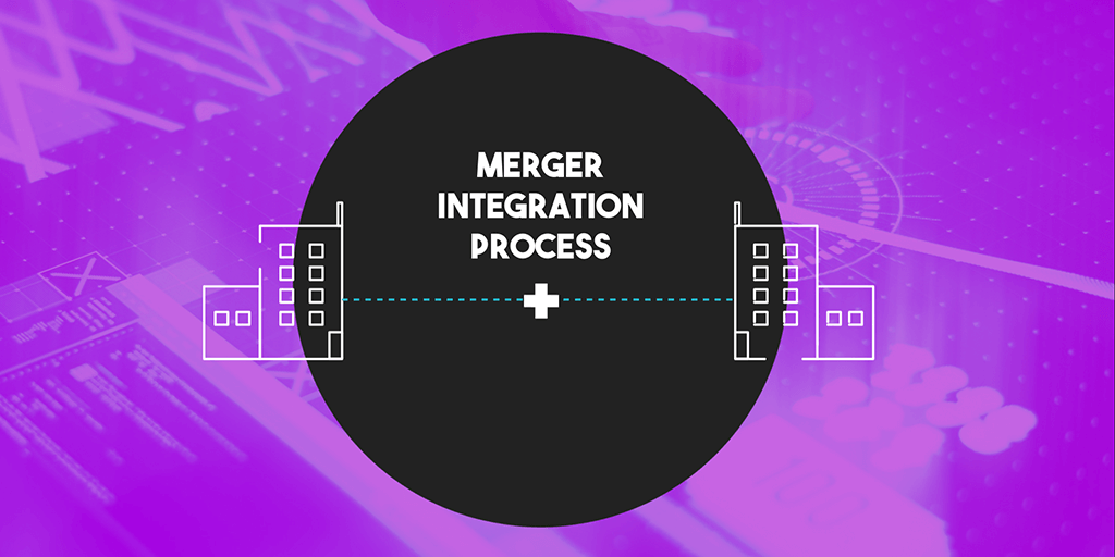 MergerIntegration_Blog2