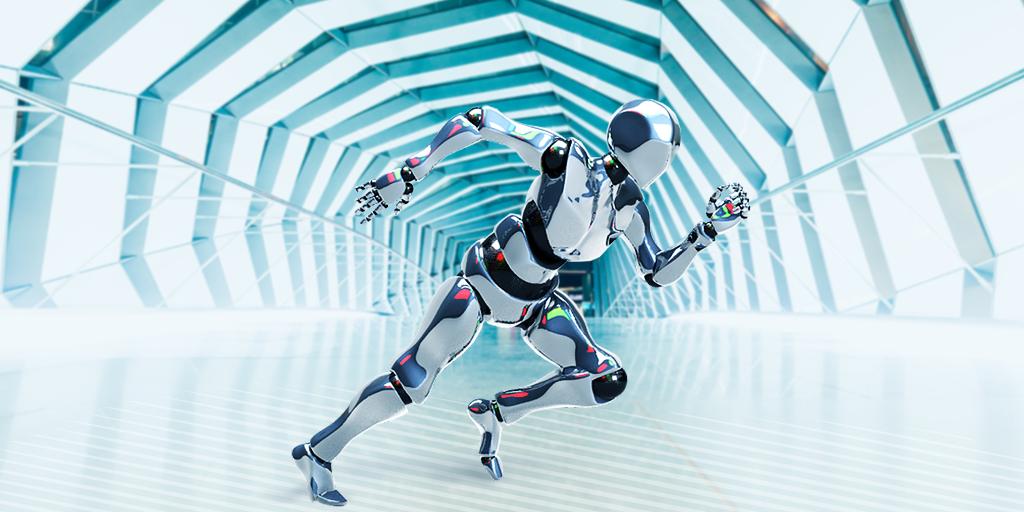 RPAAgileRobot_Blog