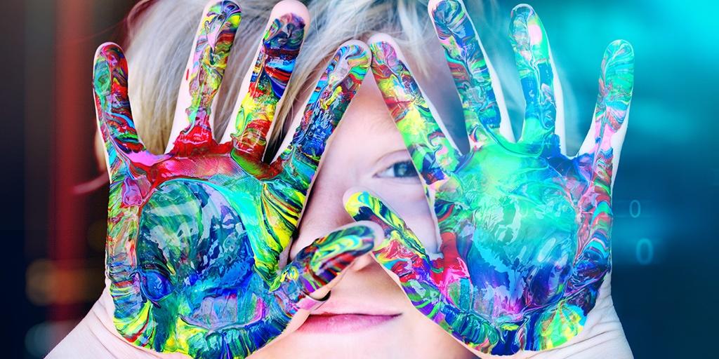 arts_important