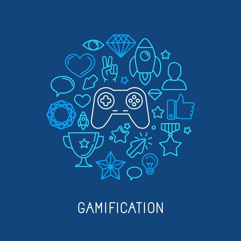 Gamification.jpg