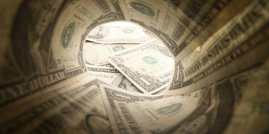 Is-Cash-Still-King.jpg