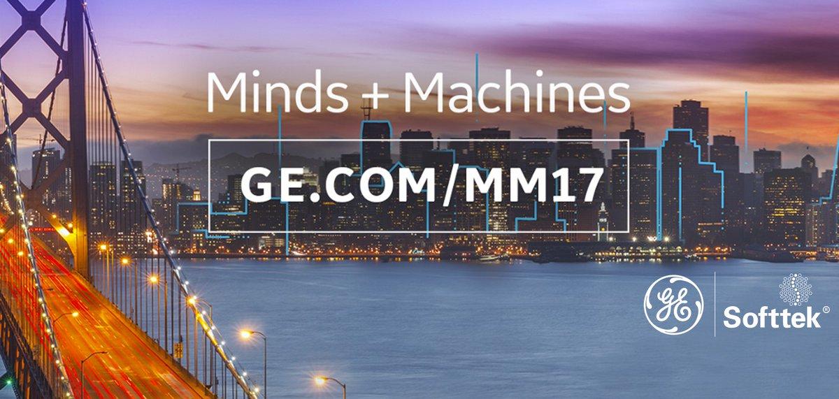 Minds-Machines.jpg