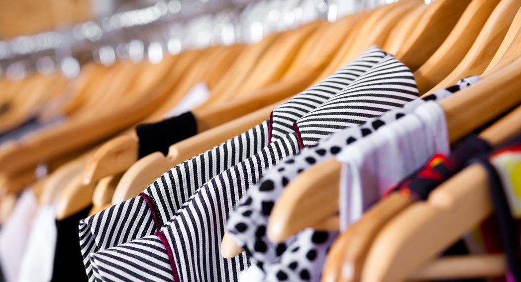 retail store-1.jpg