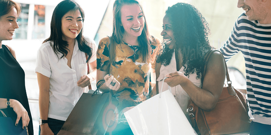 shoppingblog