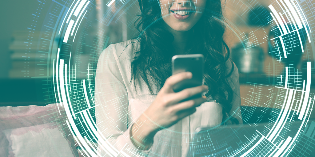 Predictive Analytics – Targeting Audiences & Delivering a Contextualized Experience