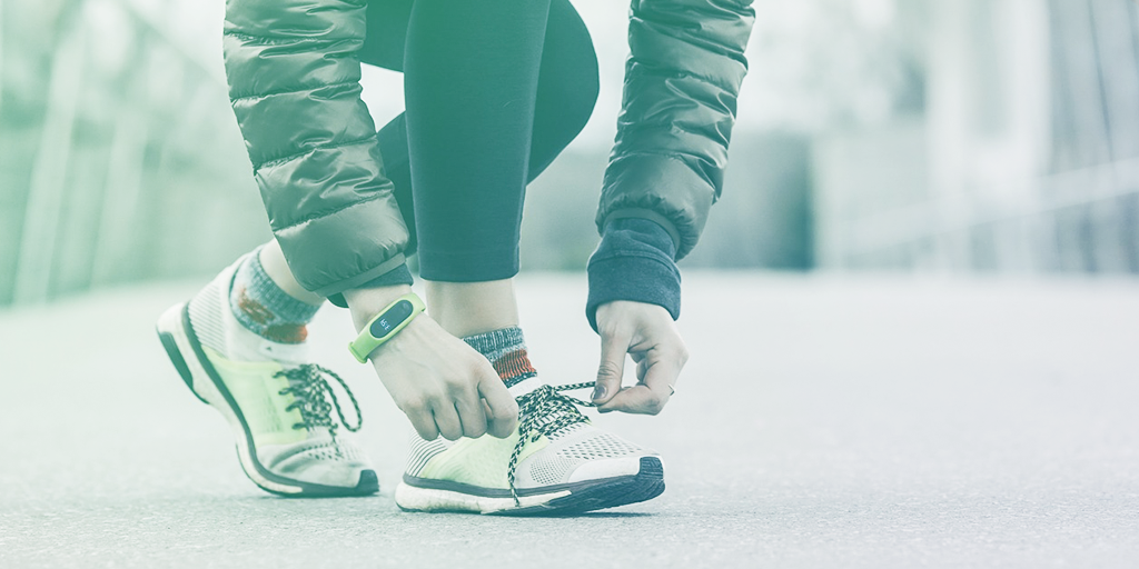 Fitness Trackers in Patient Health – What Insurers Need to Know