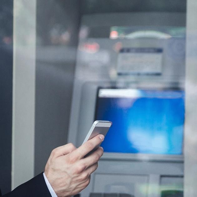 Millennials & Regulation Driving Focus on Banking Customer Journey