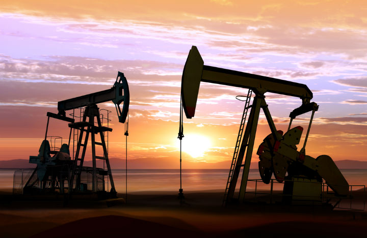 Oil and Gas CIOs – Four Steps to Closing the Credibility Gap
