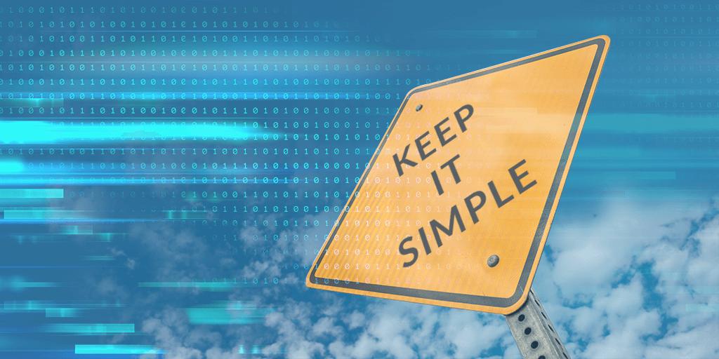 simplify-digital-transformation